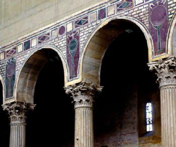 Visite guidate - Aventino: il colle di Remo, tra leggenda, incanto ed esoterismo