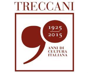 Mostre: Treccani 1925 - 2015