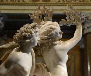 Visite guidate - Roma Barocca