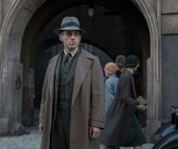 Rassegne - L'Utopia di Weimar