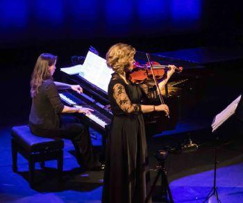 Concerti - L'Ungheria aperta alle culture del mondo