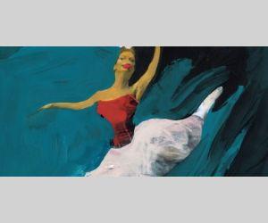 Balletto in due atti