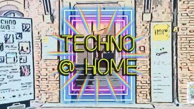 Bambini e famiglie - Technotown: ripartono le nuove le attività digitali