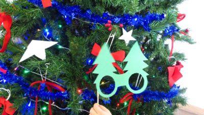 Bambini e famiglie - A Casina di Raffaello si attende il Natale