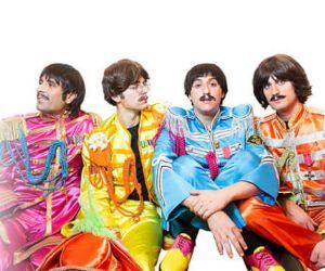 La Storia, le canzoni, la leggenda della Band la cui musica ha cambiato il mondo
