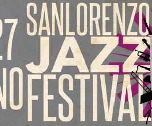 Cinque giorni di concerti ed incontri per sperimentare percorsi di avvicinamento alla musica jazz