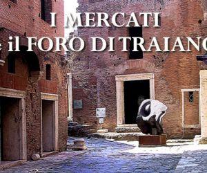 Visita guidata con ingresso gratuito residenti Roma