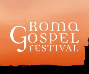 """Concerti: Roma Gospel Festival  """"Jubilee Edition"""""""