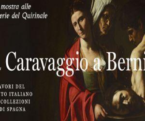 Visite guidate: Mostra da Caravaggio a Bernini