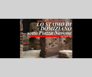 Una visita guidata organizzata da I Viaggi di Adriano