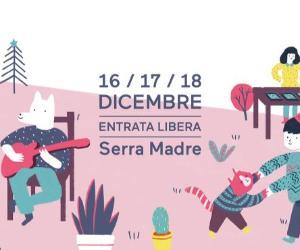 Festival: Torna Wave Market