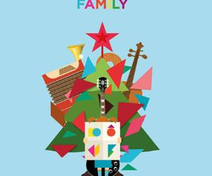 Concerti: Christmas in Jazz