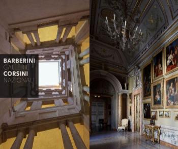 Mostre - Sabato 15 agosto 2020, Ferragosto, il museo sarà aperto regolarmente