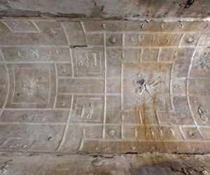 Un percorso suggestivo che ha sempre affascinato studiosi di archeologia e non solo