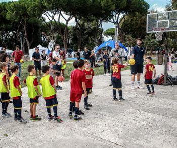 Altri eventi - Sport in Piazza