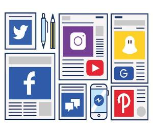 Libri - Social media journalism. Strategie e strumenti per creatori di contenuti e news