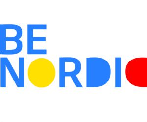 Fiere - Be Nordic Roma