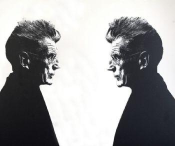 Mostre - Beckett & Beckett. Prorogata al 23 settembre 2019