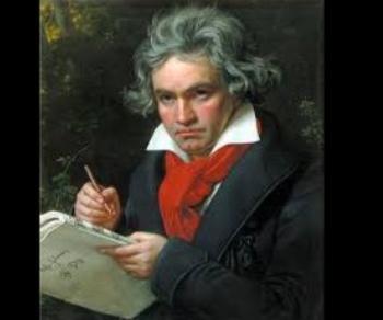 Concerti: L'omaggio a Beethoven per il 250° anniversario della nascita