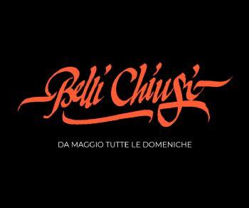 Spettacoli - Finale Belli Chiusi!