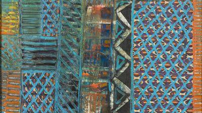 Gallerie - Itinerari artistici: incontri in atelier