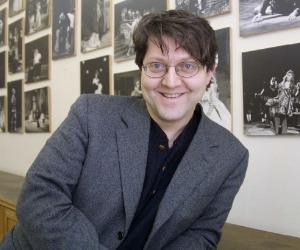 Concerti: Incontro-concerto con Marco Betta