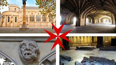 Appuntamenti virtuali: Seminari online di storia e arte