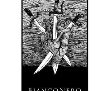 Gallerie - BiancoNero tarot