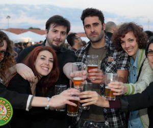 III Edizione dello Spring Beer Festival