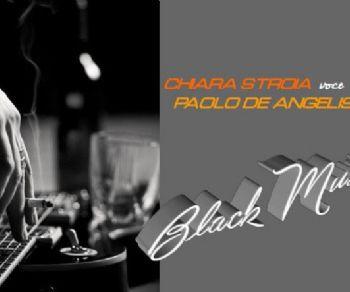 Concerti - Black Music