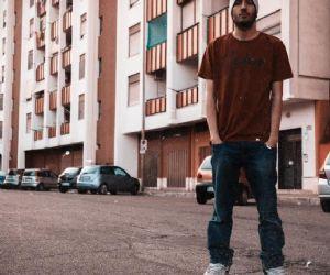 Venerdì 15 aprile l'energia del rap di Bleedz al ConteStaccio