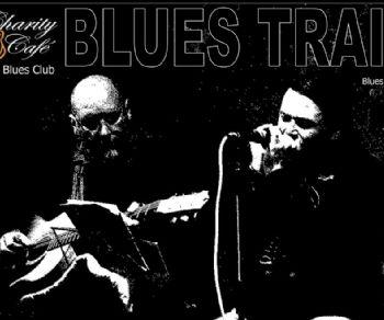 Locali - Blues Trial Trio