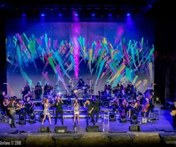 Concerti - Bohemian Symphony