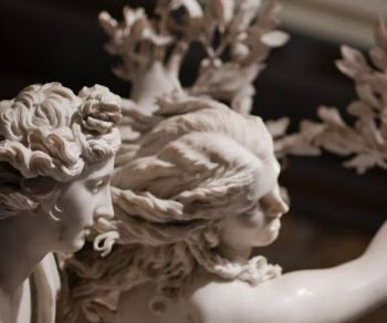 Visite guidate - Galleria Borghese apertura serale straordinaria ed esclusiva