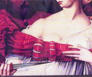 Visite guidate - I Borgia: passioni, segreti ed intrighi politici nella Roma del 400'