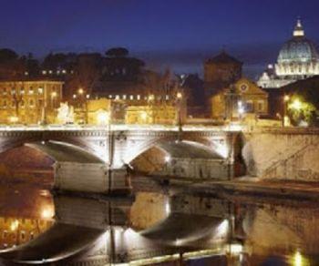 Visita guidata nella storia di Roma