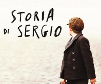 Presentazione del libro di Andra e Tatiana Bucci con Alessandra Viola