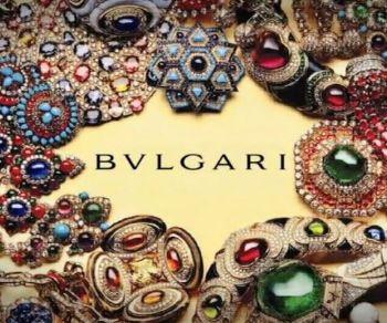 Mostre - BVLGARI, la storia, il sogno