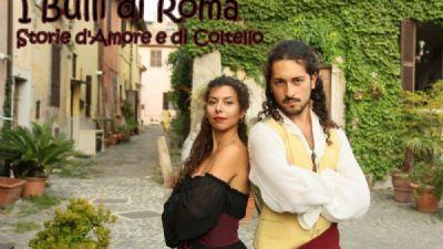 Visite guidate: I Bulli de Roma