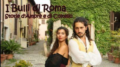 Visite guidate - I Bulli de Roma