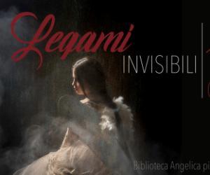 Mostre - Legami invisibili