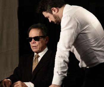 Spettacoli - Buscetta, Santo o Boss?