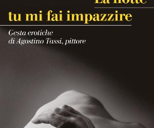 Libri: La notte tu mi fai impazzire di Pietrangelo Buttafuoco