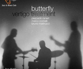 Locali - Butterfly Trio