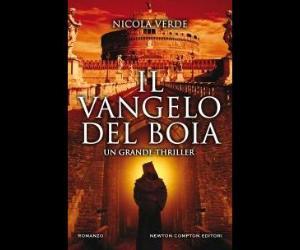 Nelle stanze del Vaticano si nasconde un inquietante segreto