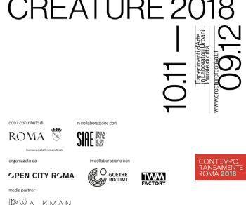 Festival - Torna Creature