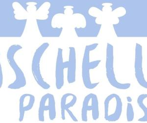 Spettacoli: Pischelli in Paradiso