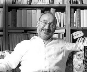 Terzo appuntamento: sui principi della composizione musicale con Salvatore Sciarrino