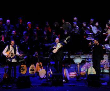 Il grande incontro tra la musica classica e quella popolare