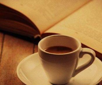 Visite guidate - Ai Caffè Letterari, versi di gusto